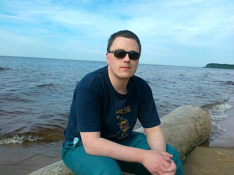 регистрации мужчины сайт украина знакомств без